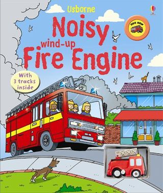 Noisy_wind-up_fire_engine