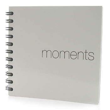Moments-baby-notebook-s