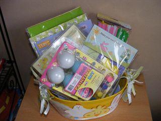 Easter Tin 1