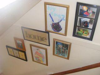Mini gallery