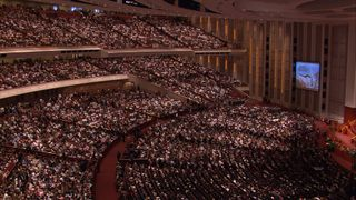 General_conference