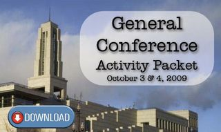 2009_october_general_conference_primary_activity_packet